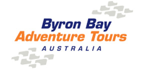 Byron Bay Adventure Tours