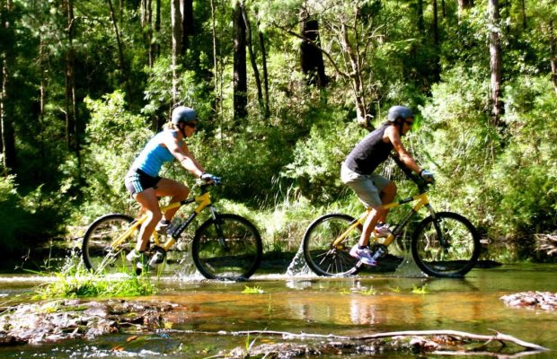 Mountain_Biking_Byron_Bay_6