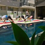 Poolside-Yoga-Byron-Bay-2