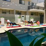 Poolside-Yoga-Byron-Bay-3