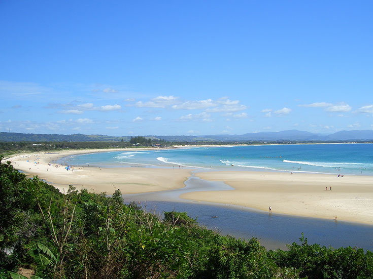 Feature-Byron-Bay-Beaches-1