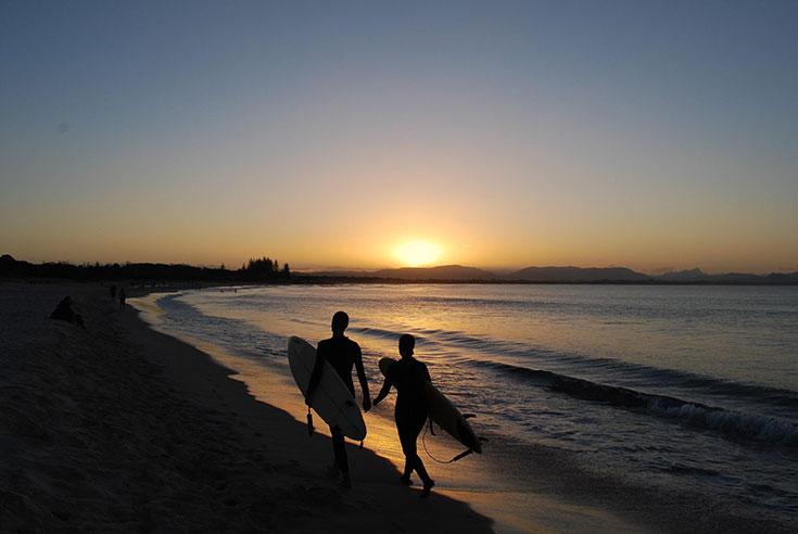 Feature-Byron-Bay-Beaches-3