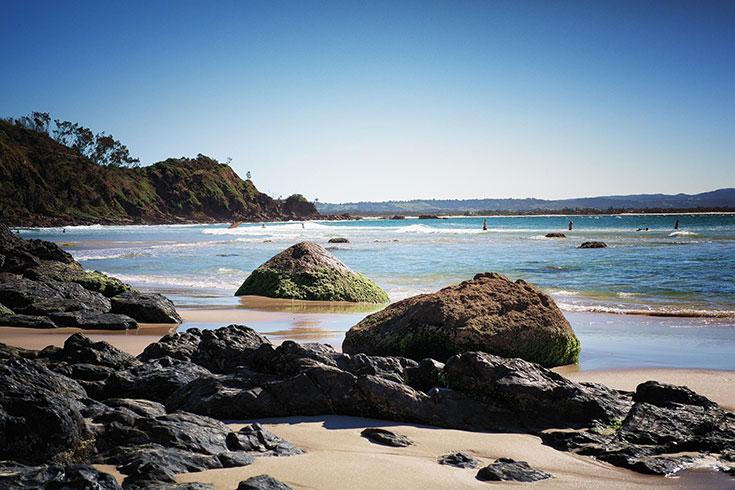 Feature-Byron-Bay-Beaches-4
