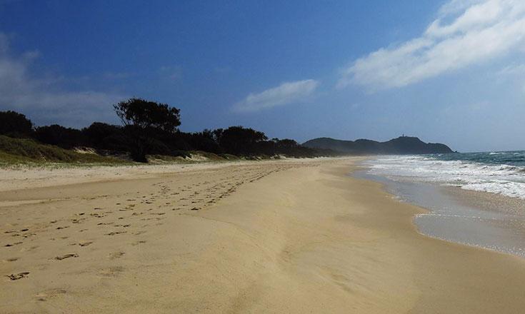 Feature-Byron-Bay-Beaches-5