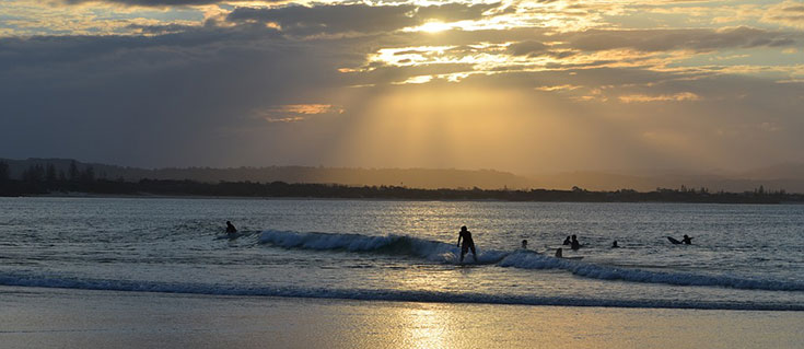 Feature-Byron-Bay-Beaches