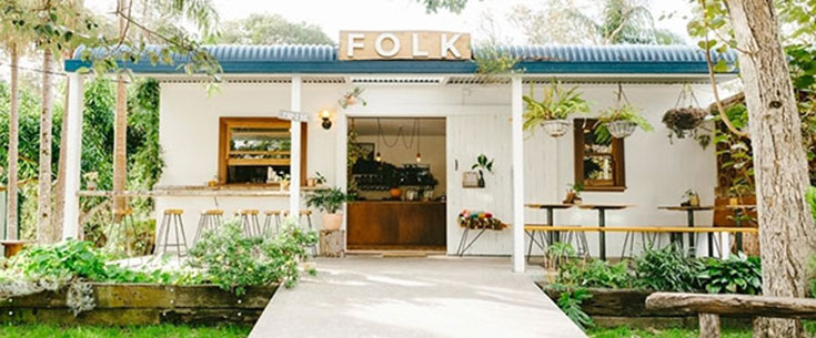 Folk-Byron-Bay-2018