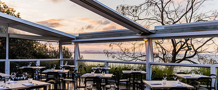 beach-byron-bay-restaurant-2018