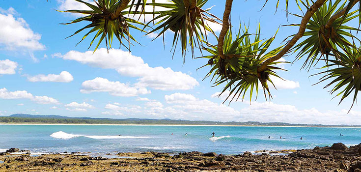 Your-Sydney-to-Byron-Bay-Road-Trippin-Guide-1