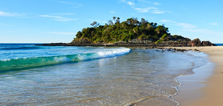 Your-Sydney-to-Byron-Bay-Road-Trippin-Guide-4