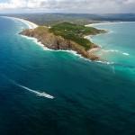 Byron-Marine-Park-Eco-Cruise-13