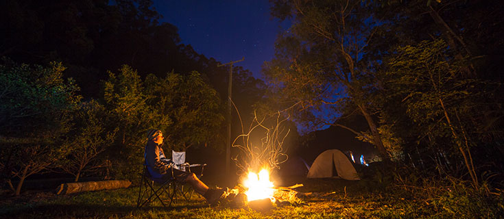 camped-out-adventures-byron-bay-style-feature