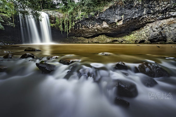 20 Photos that will Make you Want to Visit the Byron Hinterland 16