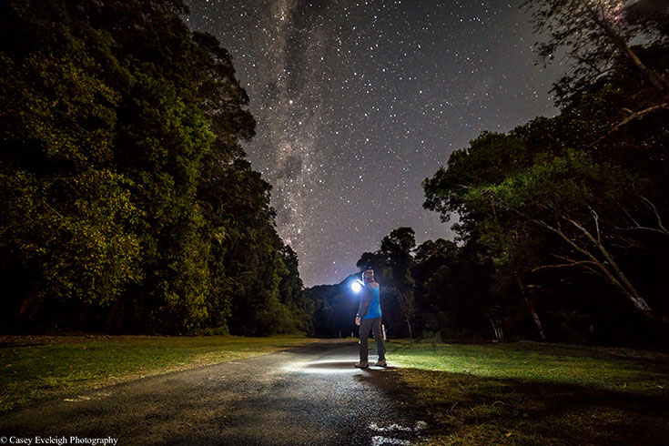 20 Photos that will Make you Want to Visit the Byron Hinterland 8