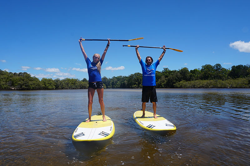 Byron-Bay-Adventure-Tours-SUP-1