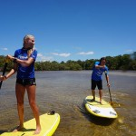 Byron-Bay-Adventure-Tours-SUP-3