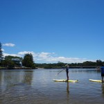 Byron-Bay-Adventure-Tours-SUP-4